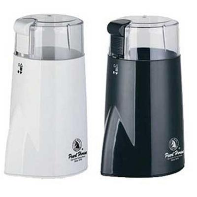 寶馬牌 電動磨咖啡豆機