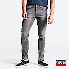 Levis 上寬下窄 512 Taper 低腰修身牛仔長褲 Sneaker Jeans