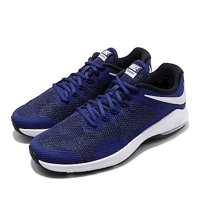 Nike AirMax Alpha Trainer男鞋