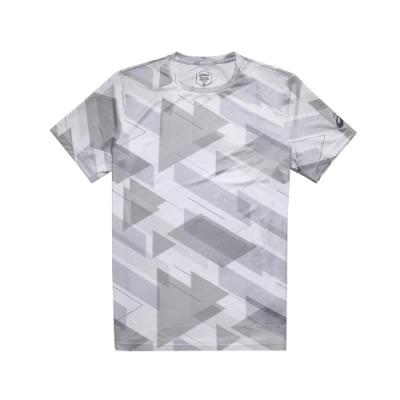 Asics T恤 Olympic Tee 東京 奧運 男款