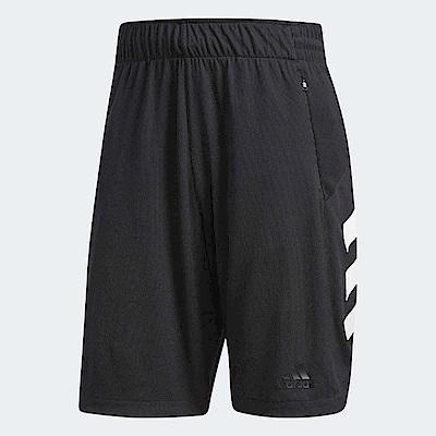 adidas 短褲 Accelerate Shorts 男款