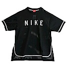 Nike AS W NSW TOP-短袖上衣-女