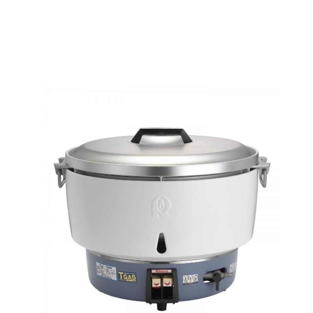 (全省安裝)林內50人份瓦斯煮飯鍋(與RR-50A同款)飯鍋桶裝瓦斯RR-50A_LPG