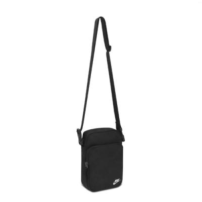 Nike 斜背包 Heritage 2.0 Bag 男女款
