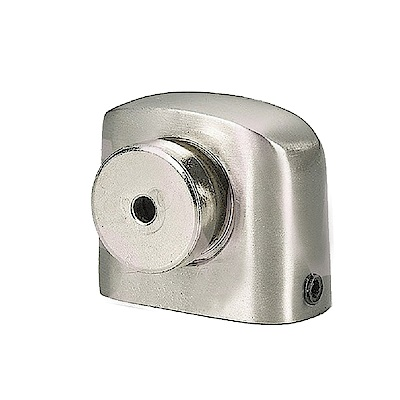 DS-1004 (2入) 磁性 鋅合金門擋/門吸/門止