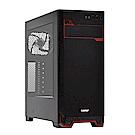 微星平台[盜賊使者]  R7 2700 八核 GTX-1060  獨顯電玩
