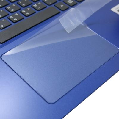 EZstick ACER Aspire 3 A315-55G 專用 觸控版 保護貼