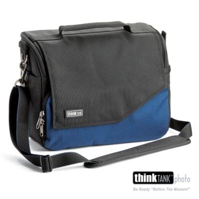 ThinkTank-Mirrorless Mover 30i類單眼相機包(深藍)MM673