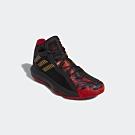 adidas DAME 6 FORBIDDEN CITY 籃球鞋 男 FW5445