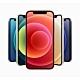 Apple iPhone 12 mini 256G 5.4吋智慧型手機 product thumbnail 1