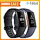 Fitbit Charge 3 智慧手環 product thumbnail 1