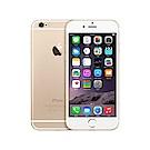 Apple iPhone 6 32GB 智慧型手機