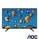 【限時特惠】AOC 40型 淨藍光液晶顯示器 40M3080