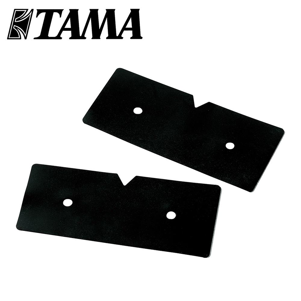 TAMA WHP2 大鼓鼓框保護墊