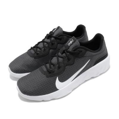 Nike 慢跑鞋 Explore Strada 男鞋