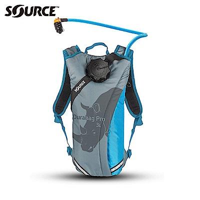 SOURCE 強化型水袋背包Durabag pro2 2010144502