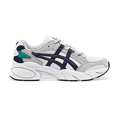 ASICS GEL-BND 休閒鞋 男 1021A216-100