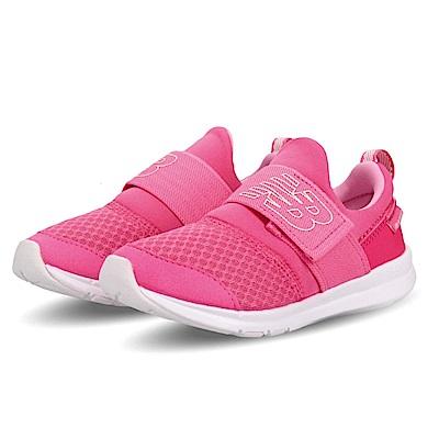 New Balance 紐巴倫 IOPRESPNW 童鞋