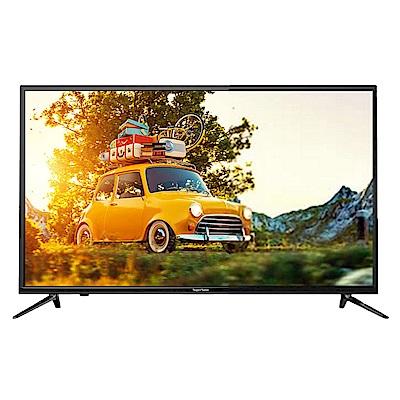 禾聯 SuperSonic 32型Hi HD LED液晶電視/顯示器 32SP-DC1
