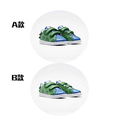 【時時樂限定】Reebok童鞋