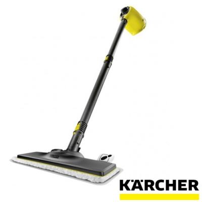 德國凱馳 Karcher SC 1 EASYFIX 快拆式蒸氣清洗機