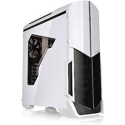 技嘉B360平台[衝擊巫師]i7六核GTX1050Ti獨顯電玩機