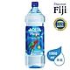 斐濟太平洋AQUA Pacific 天然純淨礦泉水1500ml/瓶 product thumbnail 1
