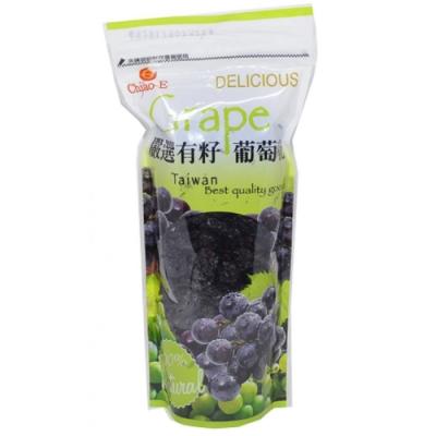 巧益 嚴選有籽葡萄乾 (400g)