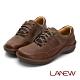 LA NEW 超霸4 寬楦消臭型休閒鞋(男226015702) product thumbnail 1