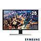 SAMSUNG U28E590D 4K 28型 液晶螢幕 product thumbnail 1