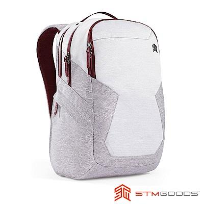 STM Myth 系列 28L Backpack 15吋 頂級防潑水筆電後背包 (溫莎紅)