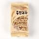 OGAM 韓國蜜糖麥香餅(100g) product thumbnail 1