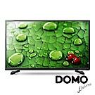 DOMO 42型 HDMI多媒體數位液晶顯示器+數位視訊盒 DOM-42A08