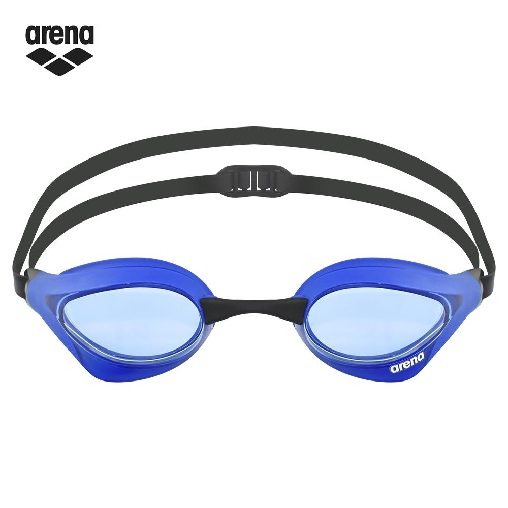arena 防水防霧競賽泳鏡 AGL-230