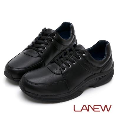 LA NEW 舒適寬楦穩定控制型健康鞋(男226013530)