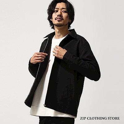 布勞森外套(3色) ZIP日本男裝