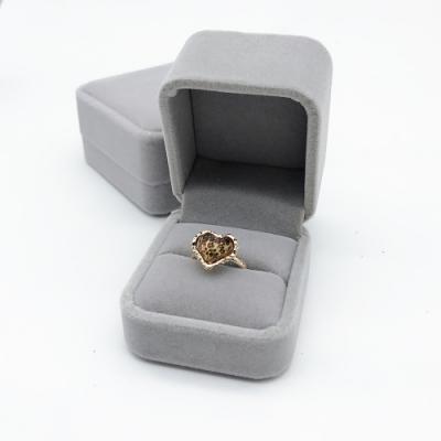 Hera 赫拉 精品戒指飾品珠寶盒