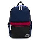 Arnold Palmer - 後背包 FRED系列-藍色
