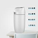 品菲特PINFIS 超聲波霧化水氧機/加濕器 (MJ-016)
