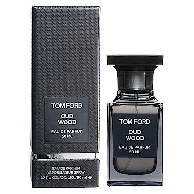 Tom Ford 私人調香-神秘東方淡香精 50ml