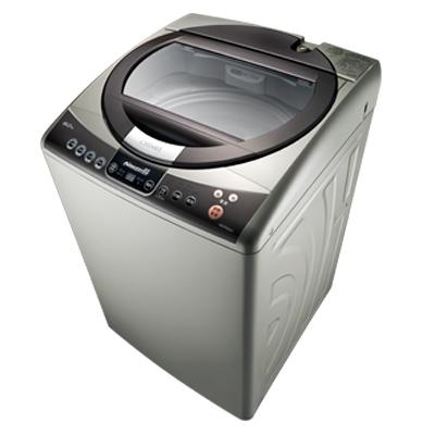 《福利新品》CHIMEI奇美 14KG 直立式洗衣機 WS-P14VS1