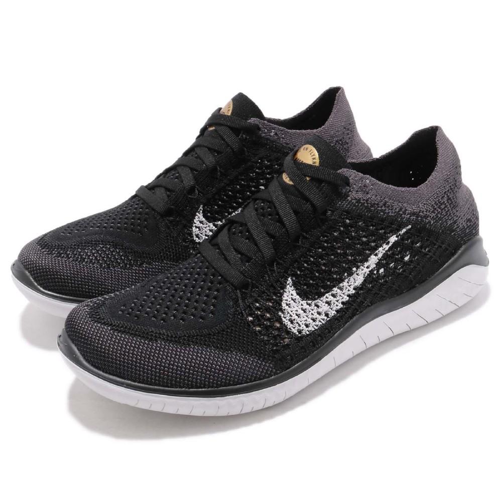 Nike Free RN Flyknit 女鞋 | 慢跑鞋 |