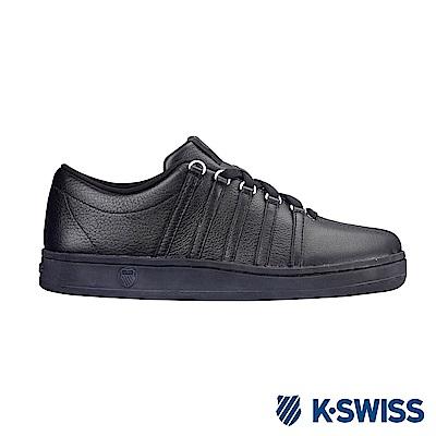 K-SWISS Classic 88 Heritage休閒運動鞋-男-黑