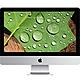展示機出清 iMac 21.5吋 4K i7 3.3 4核8線/16G / 512G PCIE SSD 頂規 超強作業機 product thumbnail 1