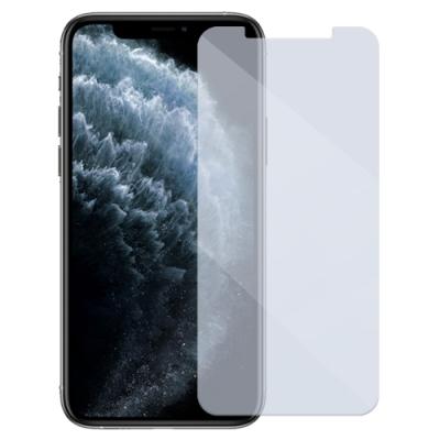 Metal-Slim Apple iPhone 11 Pro 抗藍光鋼化玻璃保護貼