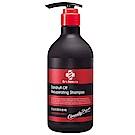 *台塑生醫Dr's Formula控油抗屑洗髮精580g