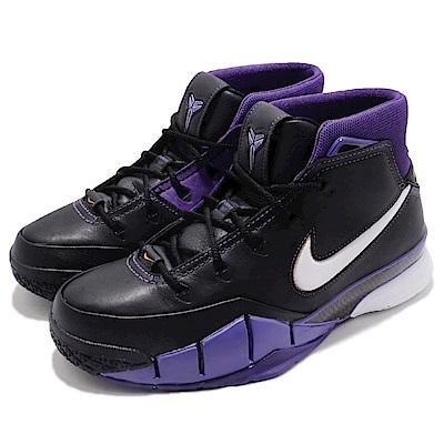 Nike 籃球鞋 Kobe 1 Protro 運動 男鞋