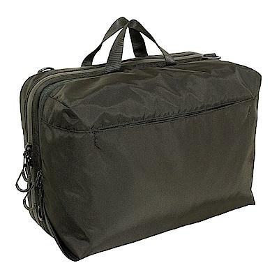 J-TECH 塔羅斯勤務裝備攜行袋M號