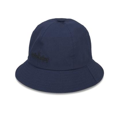 【DADA SUPREME】鐘形帽-深藍