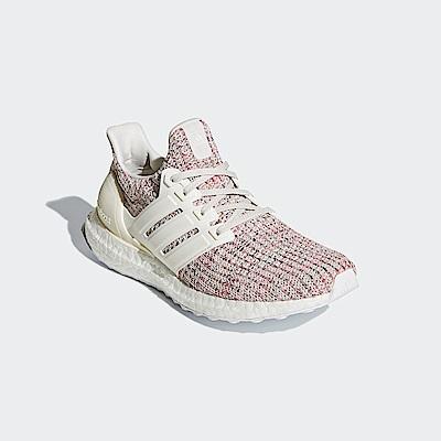 adidas ULTRABOOST 跑鞋 女 BB6496